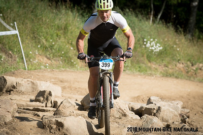 2018 Mountain Bike Nationals-258