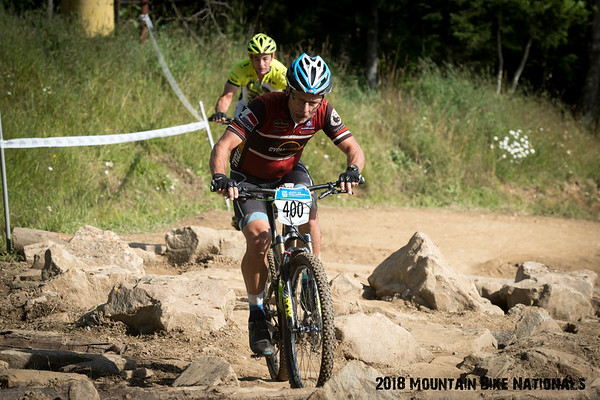 2018 Mountain Bike Nationals-264