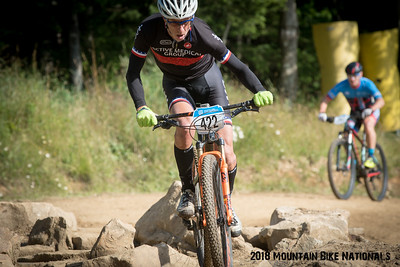 2018 Mountain Bike Nationals-267