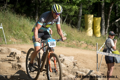 2018 Mountain Bike Nationals-256