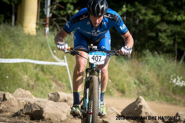 2018 Mountain Bike Nationals-262