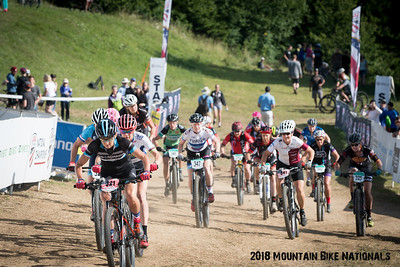 2018 Mountain Bike Nationals-253