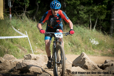 2018 Mountain Bike Nationals-266