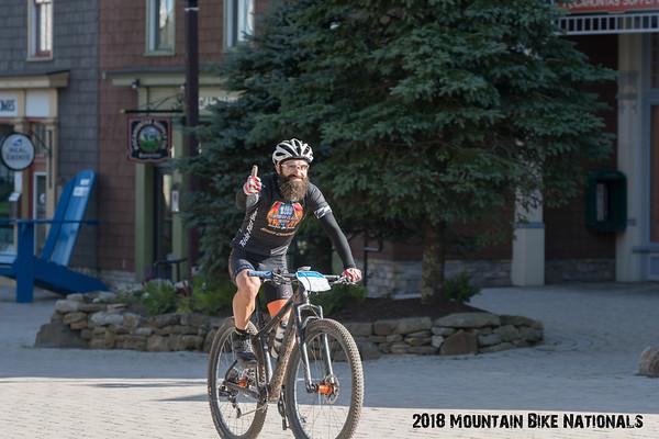 2018 Mountain Bike Nationals-251