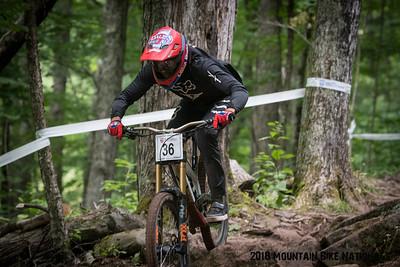 2018 Mountain Bike Nationals-25