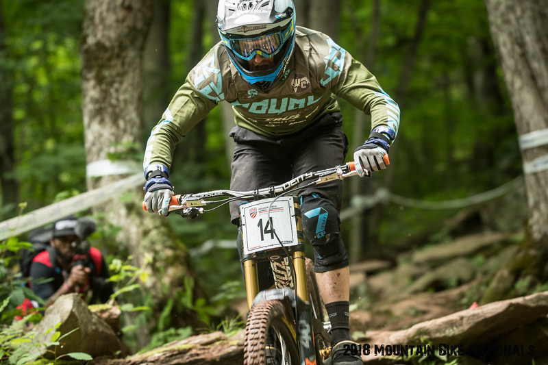 2018 Mountain Bike Nationals-56-2