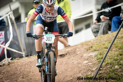 2018 Mountain Bike Nationals-13
