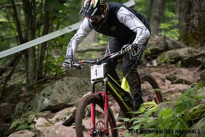 2018 Mountain Bike Nationals-24