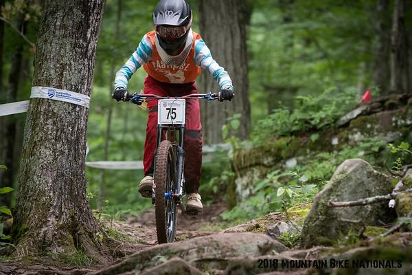 2018 Mountain Bike Nationals-23