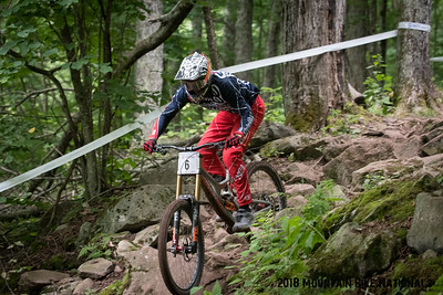 2018 Mountain Bike Nationals-29