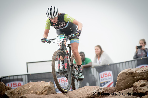 2018 Mountain Bike Nationals-8