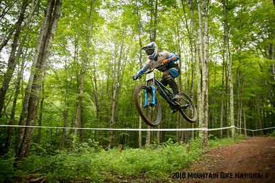 2018 Mountain Bike Nationals-20