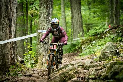 2018 Mountain Bike Nationals-21