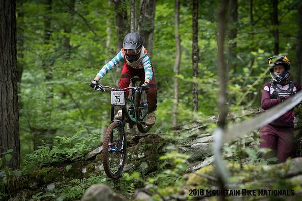 2018 Mountain Bike Nationals-22
