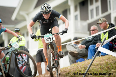 2018 Mountain Bike Nationals-12
