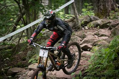 2018 Mountain Bike Nationals-32