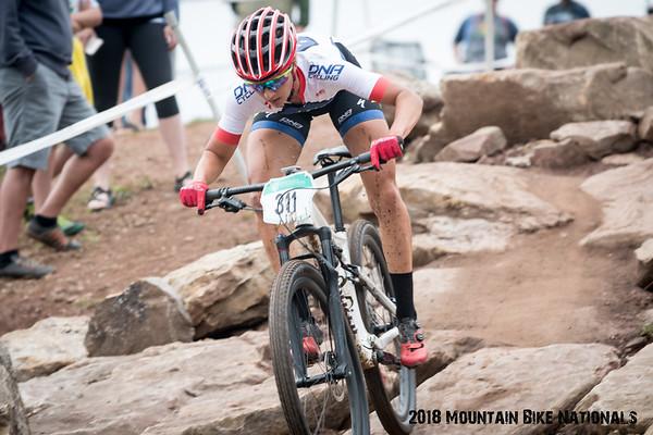2018 Mountain Bike Nationals-3