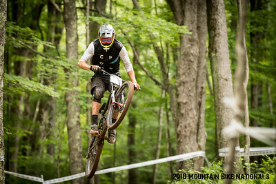 2018 Mountain Bike Nationals-19