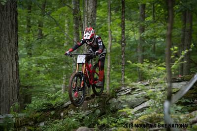 2018 Mountain Bike Nationals-27