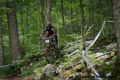 2018 Mountain Bike Nationals-30