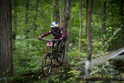 2018 Mountain Bike Nationals-26