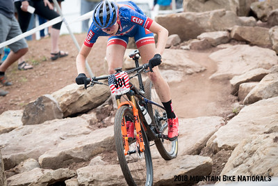 2018 Mountain Bike Nationals-2