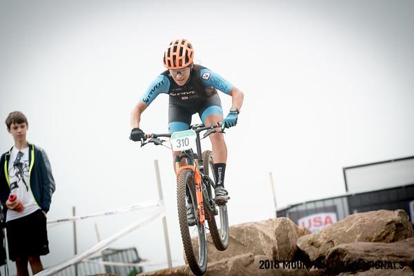 2018 Mountain Bike Nationals-7