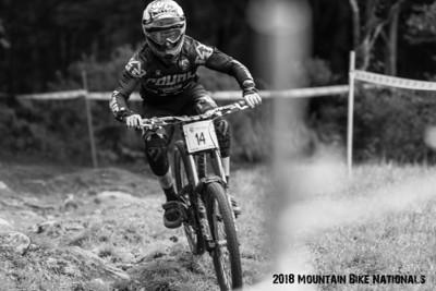 2018 Mountain Bike Nationals-17