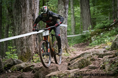 2018 Mountain Bike Nationals-31