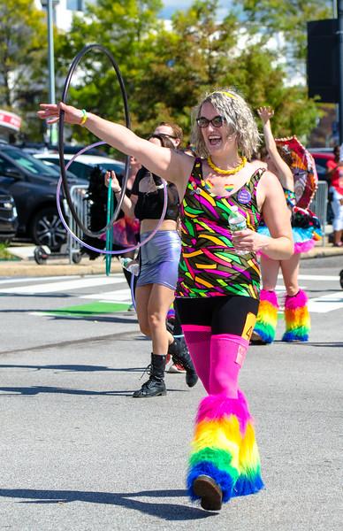 20180929_Memphis_Pride_mp-201.jpg