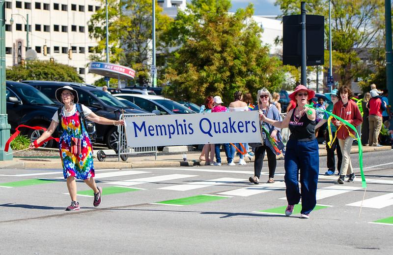20180929_Memphis_Pride_mp-214.jpg