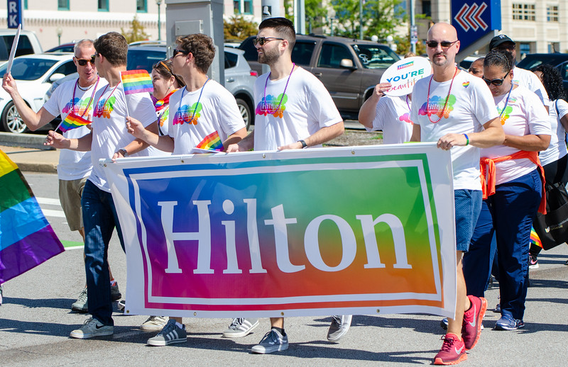 20180929_Memphis_Pride_mp-179.jpg