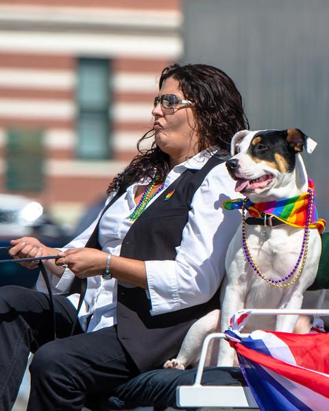 20180929_Memphis_Pride_mp-213.jpg
