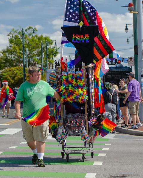 20180929_Memphis_Pride_mp-132.jpg