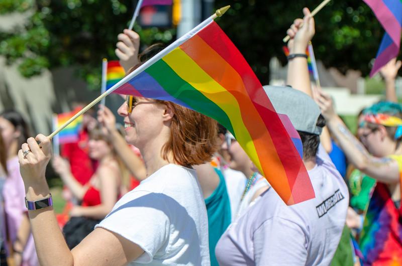 20180929_Memphis_Pride_mp-188.jpg