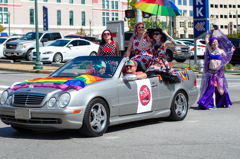 20180929_Memphis_Pride_mp-204.jpg