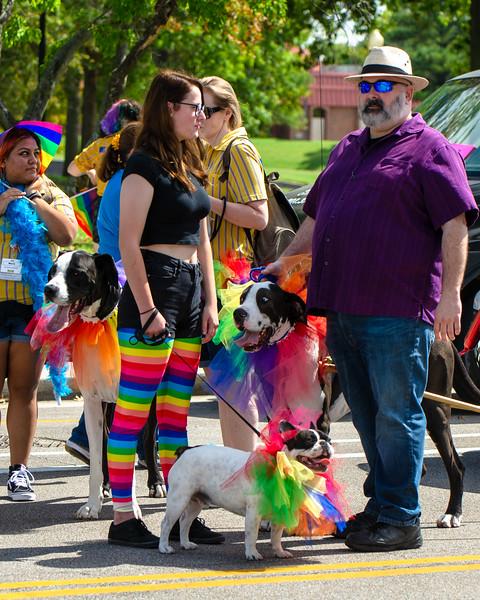 20180929_Memphis_Pride_mp-104.jpg