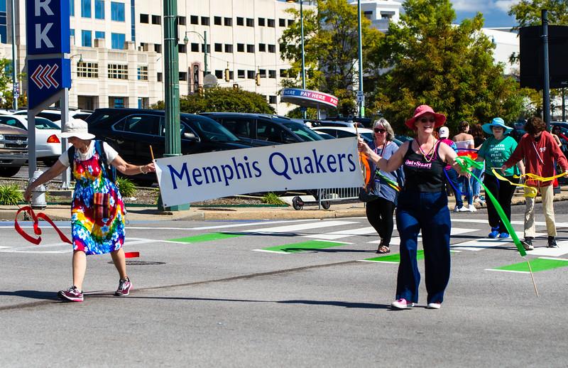 20180929_Memphis_Pride_mp-215.jpg