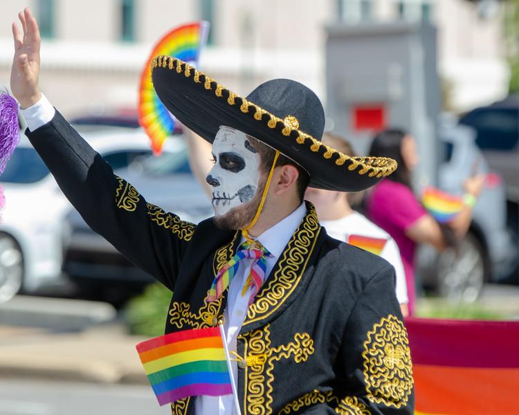20180929_Memphis_Pride_mp-168.jpg