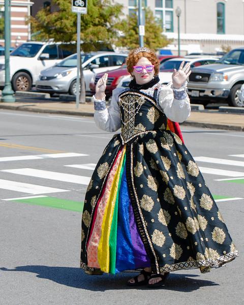 20180929_Memphis_Pride_mp-149.jpg