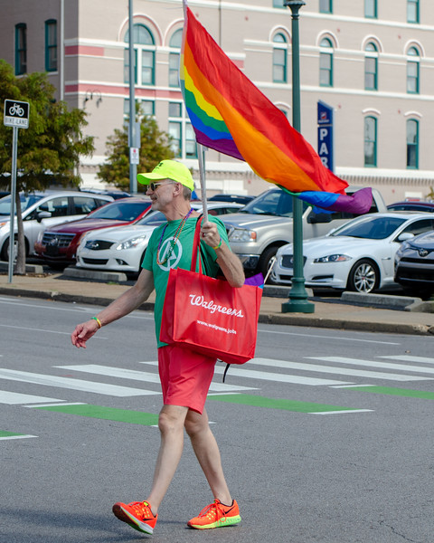 20180929_Memphis_Pride_mp-128.jpg