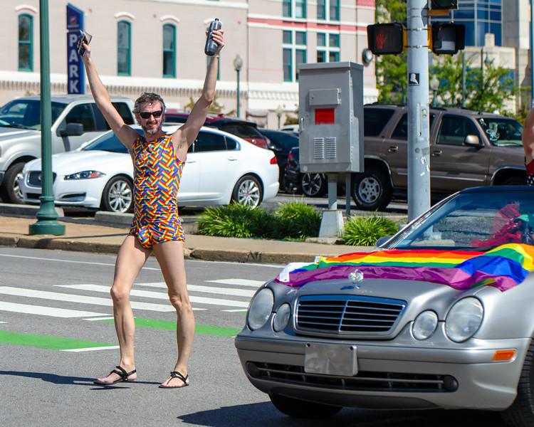20180929_Memphis_Pride_mp-203.jpg
