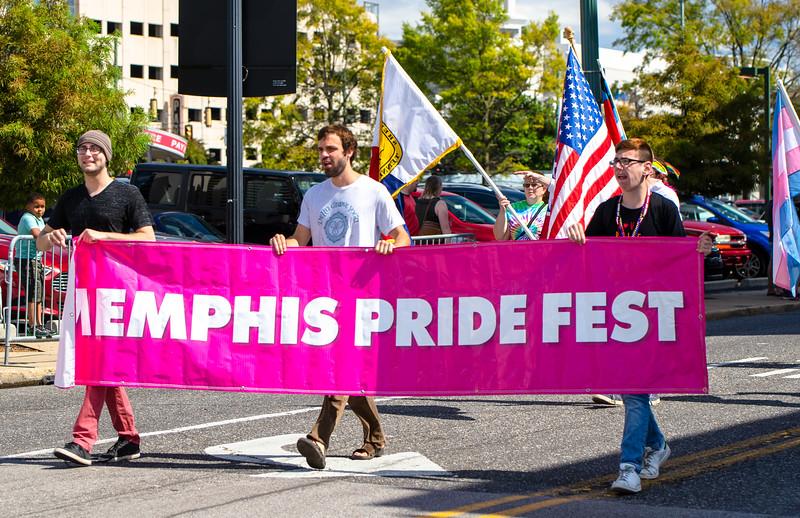 20180929_Memphis_Pride_mp-109.jpg