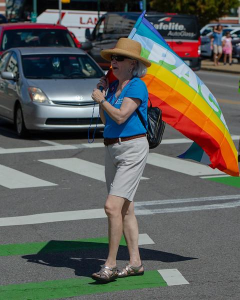 20180929_Memphis_Pride_mp-143.jpg