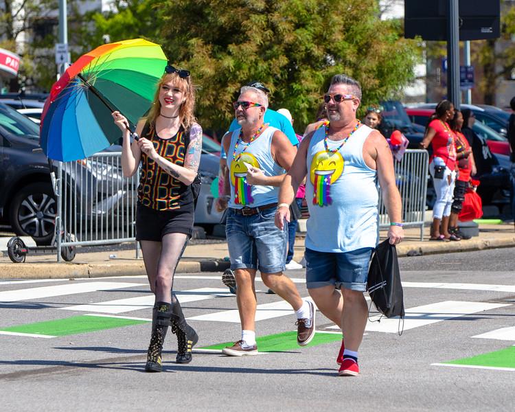 20180929_Memphis_Pride_mp-207.jpg