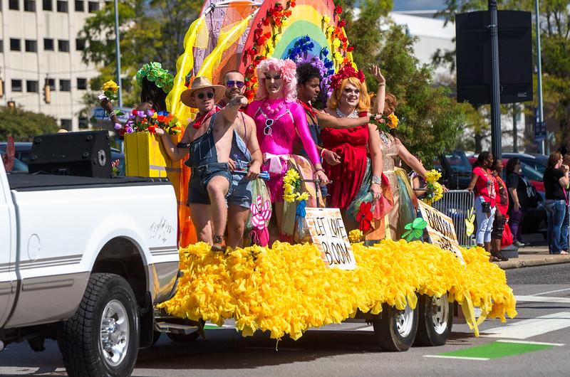 20180929_Memphis_Pride_mp-208.jpg