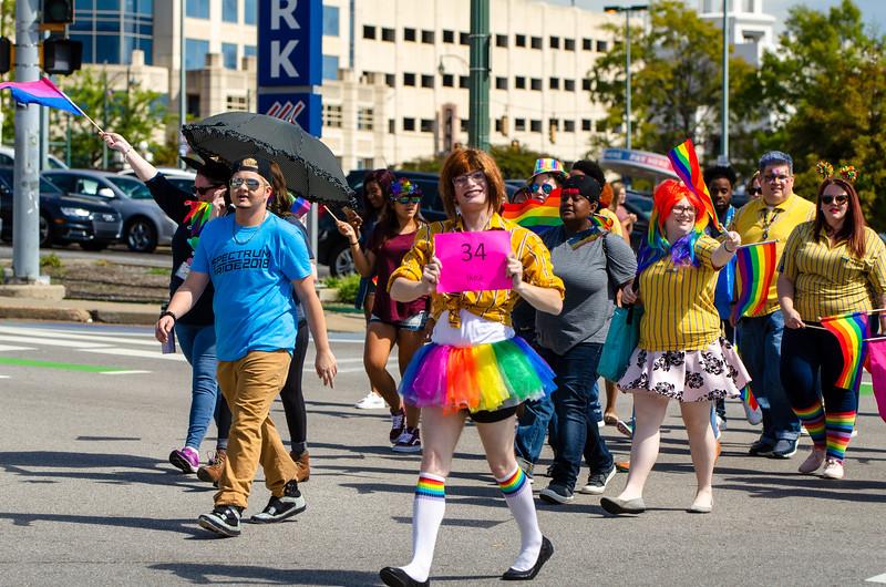 20180929_Memphis_Pride_mp-130.jpg