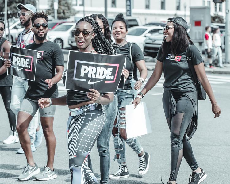 20180929_Memphis_Pride_mp-122.jpg