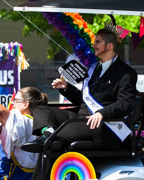 20180929_Memphis_Pride_mp-103.jpg