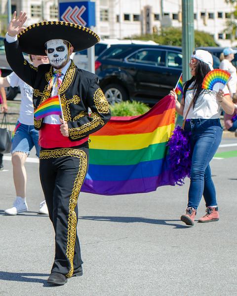 20180929_Memphis_Pride_mp-167.jpg